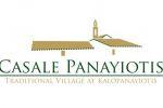 Casale Panayiotis - Conferences