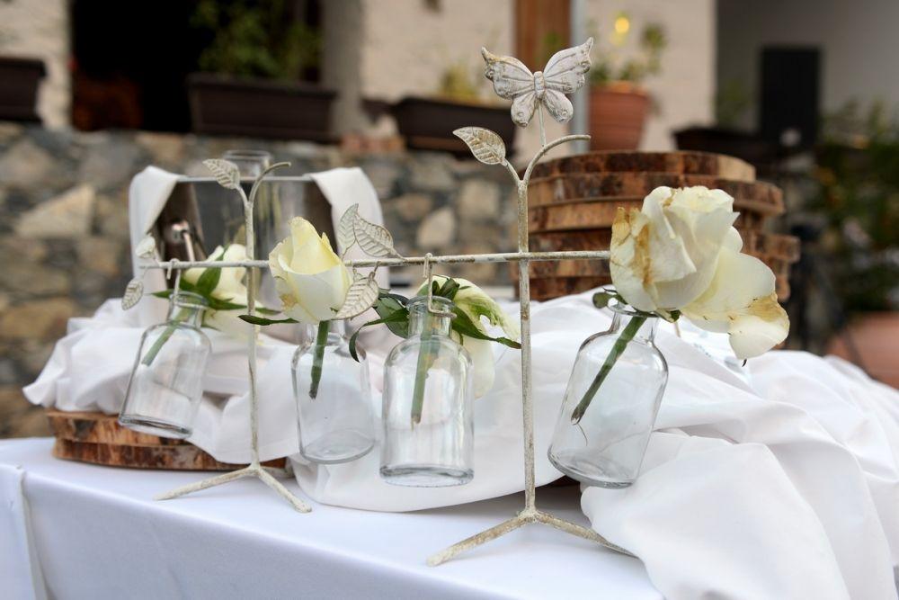 Casale panayiotis weddings in cyprus my guide cyprus wedding decoration junglespirit Choice Image