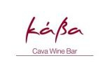 Kava Wine Bar at Casale Panayiotis