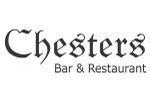 Chesters' Bar and Restaurant