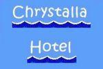 Chrystalla