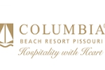 Columbia Beach Resort