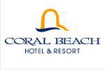 Coral Beach Hotel & Resort - Conferences