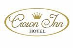 Crown Inn Hotel