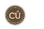 CU Cafe