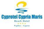 Cyprotel Cypria Maris