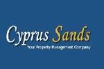 Cyprus Sands Ltd