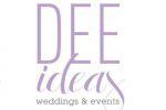 Dee Ideas