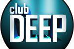 Deep Club