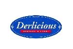 Derlicious