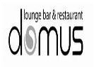 Domus Lounge Bar & Restaurant