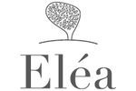 Elea Estate - The ClubHouse