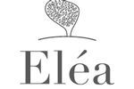 Elea Hospitality - Weddings
