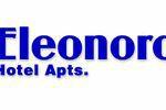 Eleonora Hotel Apts.