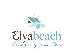 Elya Beach Suites