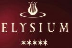 Elysium - Conference