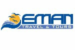 Eman Travel and Tours