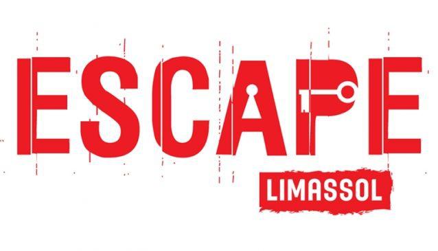 ESCAPE Limassol