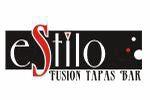 eStilo Bar