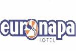 Euronapa