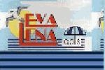 Evalena Hotel Apts.