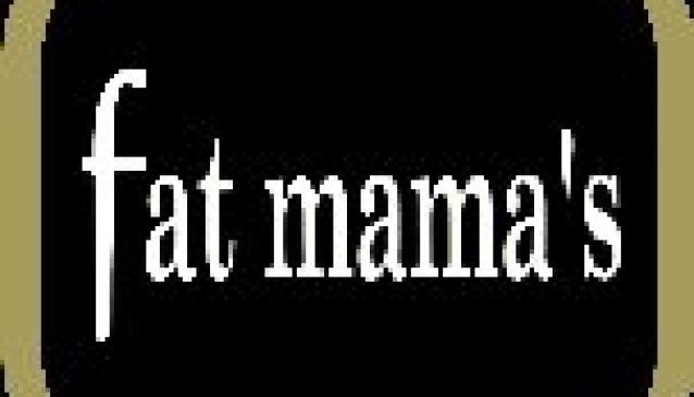 Fat Mama's