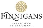 Finnigans Irish Bar - Restaurant