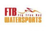 FTB Watersports
