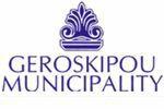 Geroskipou Municipality