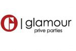 Glamour Prive Parties