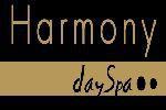 Harmony Day Spa