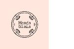 Heads & Tails Bar