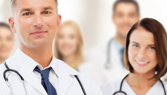 Hippocrateon Private Hospital