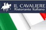 Il Cavaliere Ristorante Italiano