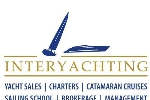 Interyachting Private Yacht Charters