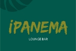 iPANEMA Lounge Bar