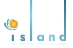 Island Restobar