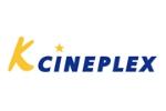 K Cineplex Nicosia Prime - Strovolos