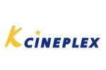K Cineplex Pafos - Kings Avenue Mall