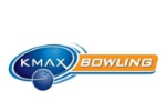K Max Bowling