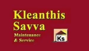 Kleanthis Savva Developers
