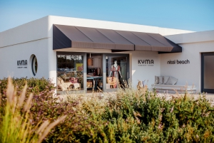 Kyma Concept Store