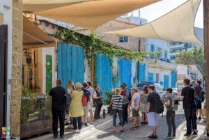 Larnaka Winter Experiences!