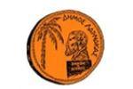 Larnaka Municipality