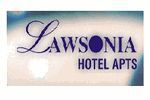 Lawsonia Hotel Apartments
