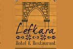 Lefkara Hotel and Restaurant