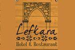 Lefkara Restaurant