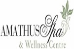 Limassol Amathus Spa and Wellness Centre