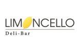 Limoncello Deli-Bar