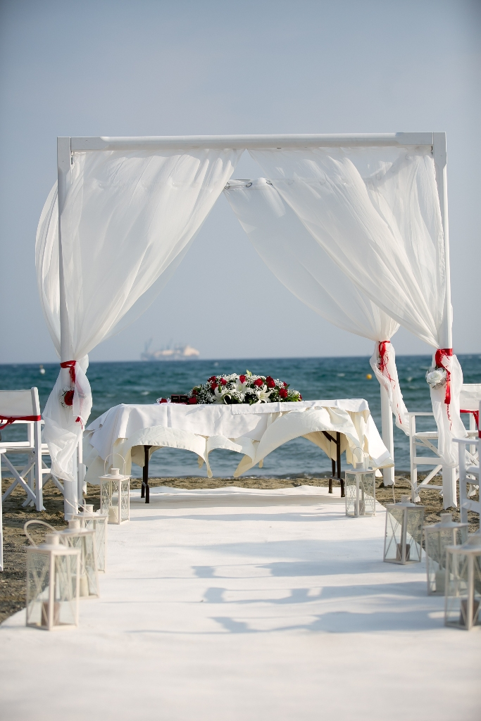 Lordos Hotel Weddings In Cyprus My Guide Cyprus